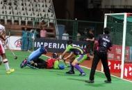 dmm-team-players-scoring-a-goal-against-dwr