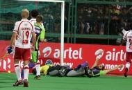 raj-pal-singh-player-of-dwr-celebrates-after-scoring-a-goal-against-dmm-2