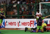 raj-pal-singh-player-of-dwr-celebrates-after-scoring-a-goal-against-dmm
