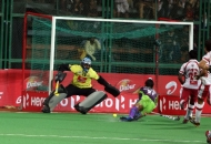 raj-pal-singh-player-of-dwr-scoring-a-goal-against-dmm