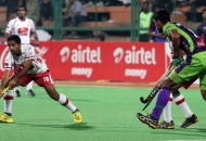 ravipal-singh-player-of-dmm-in-action-against-dwr