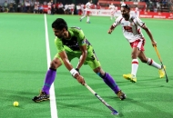 rupinder-pal-singh-player-of-dwr-in-action-against-dmm
