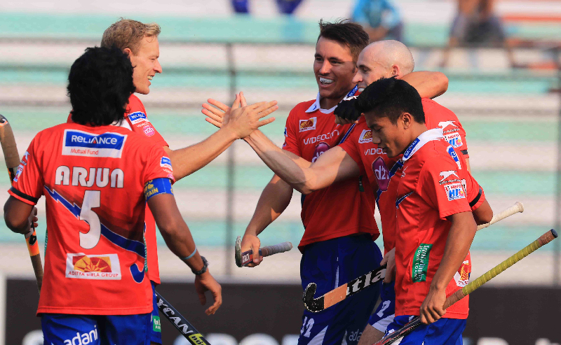 dm-celebrates-after-scoring-a-2nd-goal-at-lucknow-1