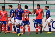 dm-celebrates-after-scoring-a-first-goal-at-lucknow