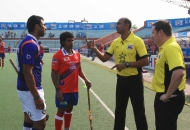 toss-between-upw-vs-dm-at-lucknow-1