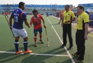 toss-between-upw-vs-dm-at-lucknow-2