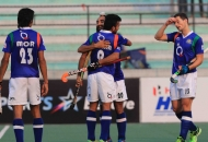 upw-celebrates-after-scoring-a-3rd-goal-at-lucknow-1