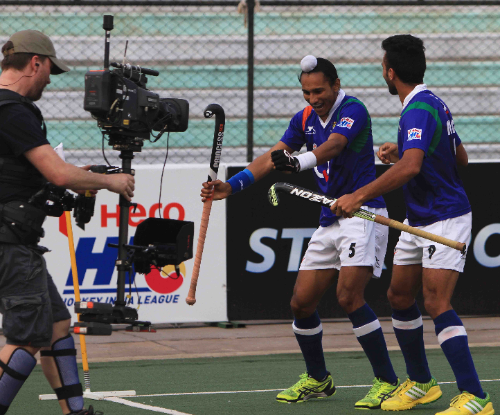 upw-celebrates-after-scoring-a-2nd-goal-at-lucknow-3