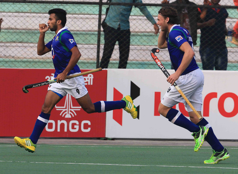 upw-celebrates-after-scoring-a-3rd-goal-at-lucknow-2