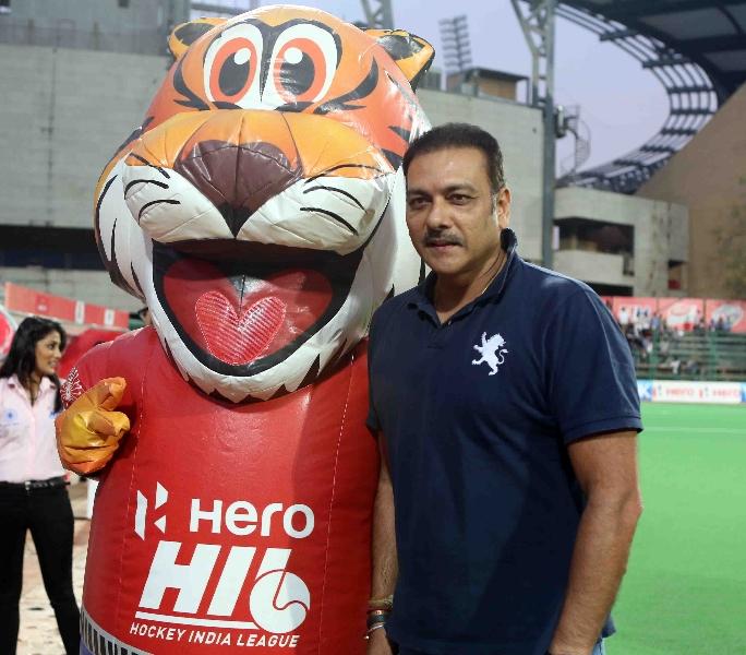 ravishankar-jayadritha-shastri-former-indian-cricketer-and-captain-in-in-their-match-dmm-vs-kl-2