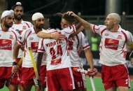 dmm-players-celebrates-after-scoring-a-goal-against-kl-1