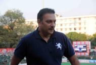 ravishankar-jayadritha-shastri-former-indian-cricketer-and-captain-in-in-their-match-dmm-vs-kl-3