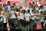 school-children-in-their-match-dmm-vs-kl-1