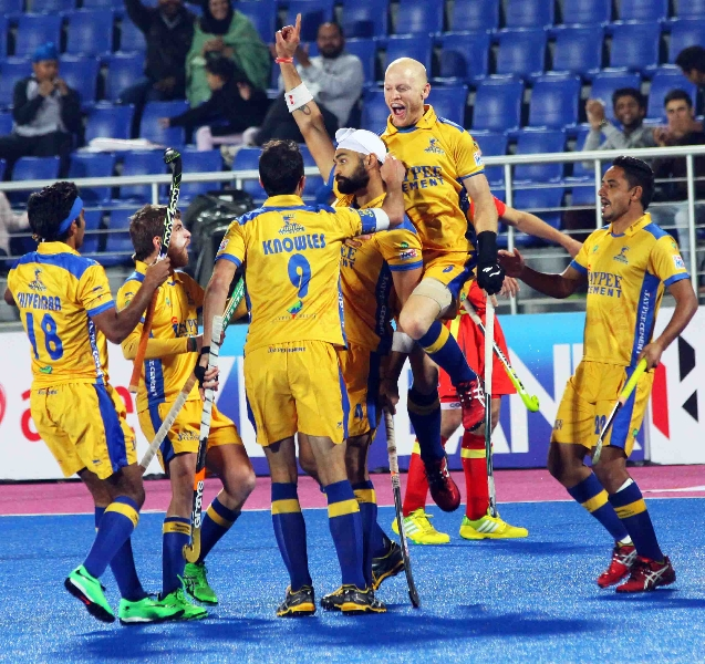 JPW-celebrates-after-scoring-a-goal-against-RR-at-mohali-2