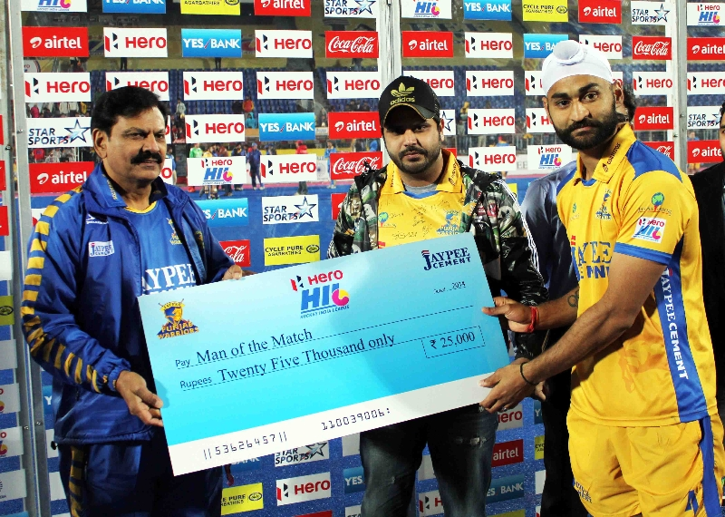 sandeep-singh-received-man-of-the-match-award