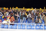 crowd-pics-at-mohali-3