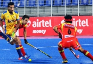 dharamvir-singh-of-JPW-in-action-against-RR-at-mohali