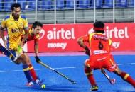 dharamvir-singh-of-JPW-in-action-against-RR-at-mohali
