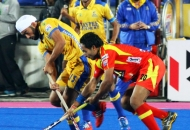 gurmail-singh-of-JPW-in-action-against-RR-at-mohali