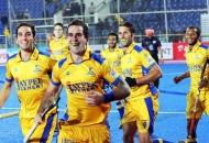 JPW-celebrates-after-scoring-a-goal-against-RR-at-mohali-1