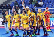JPW-celebrates-after-scoring-a-goal-against-RR-at-mohali-3