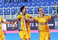 JPW-celebrates-after-scoring-a-goal-against-RR-at-mohali-4