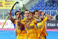 JPW-celebrates-after-scoring-a-goal-against-RR-at-mohali