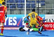 JPW-scoring-a-goal-against-RR-at-mohali