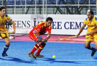 JPW-vs-RR-in-action-at-mohali