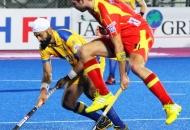 moritz-furste-c-of-RR-in-action-against-JPW-at-mohali-2