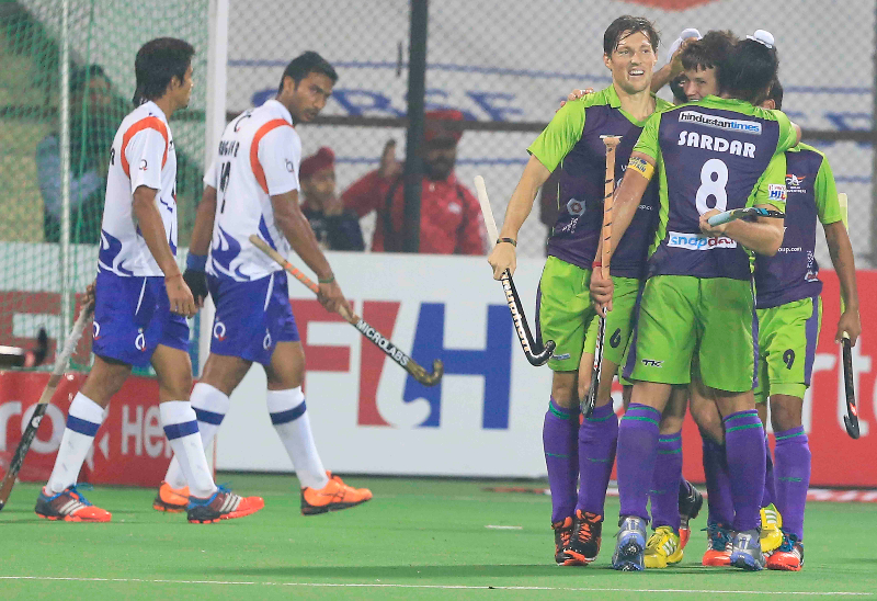 dwr-celebrates-after-scoring-a-2nd-goal-at-delhi