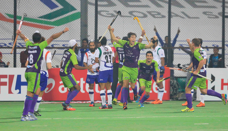 dwr-celebrates-after-scoring-a-3rd-goal-at-delhi-1