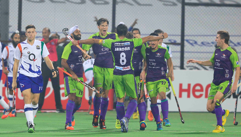 dwr-celebrates-after-scoring-a-3rd-goal-at-delhi-2