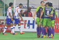 dwr-celebrates-after-scoring-a-2nd-goal-at-delhi