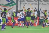 dwr-celebrates-after-scoring-a-3rd-goal-at-delhi-1