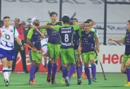 dwr-celebrates-after-scoring-a-3rd-goal-at-delhi-2