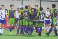 dwr-celebrates-after-scoring-a-3rd-goal-at-delhi-3