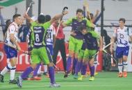 dwr-celebrates-after-scoring-a-3rd-goal-at-delhi-4