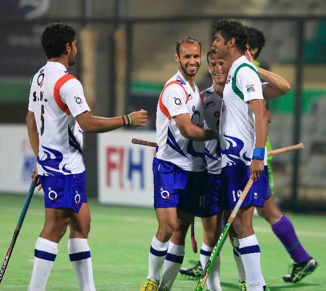 upw-celebrates-after-scoring-a-2nd-goal-at-delhi-2