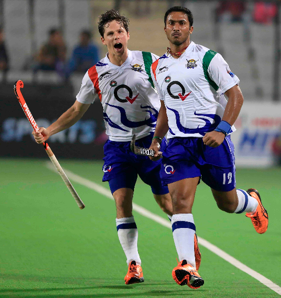 upw-celebrates-after-scoring-a-3rd-goal-at-delhi-1