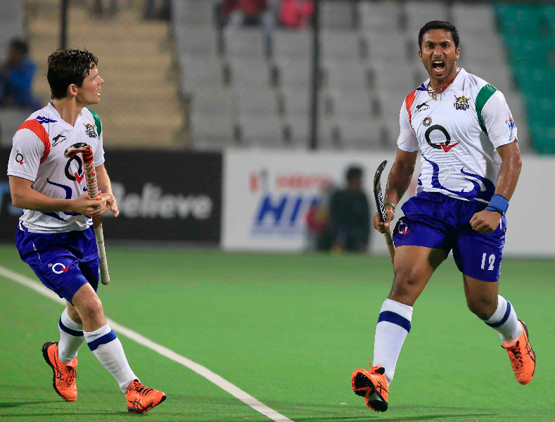 upw-celebrates-after-scoring-a-3rd-goal-at-delhi-3