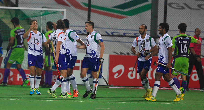 upw-celebrates-after-scoring-a-first-goal-at-delhi-3