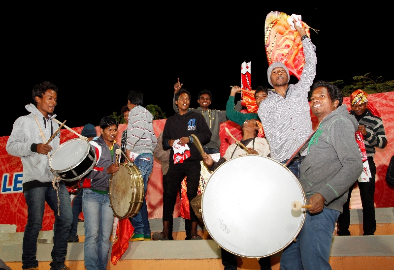 50-local-artists-at-ranchi-stadium-5