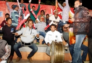 50-local-artists-at-ranchi-stadium-3