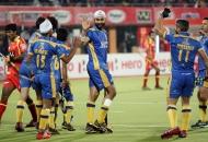 jpw-celebrating-after-scoring-a-goal-against-rr