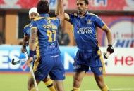 jpw-celebrating-after-scoring-goal-against-rr-1