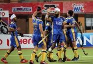 jpw-celebration-after-scoring-a-goal-against-rr