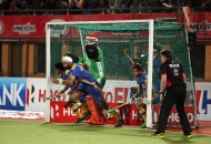 jpw-trying-to-save-penalty-corner