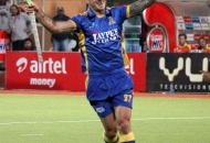kieran-govers-of-jpw-celebrating-after-scoring-goal-against-rr-1