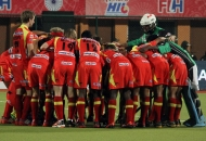 rr-team-huddles